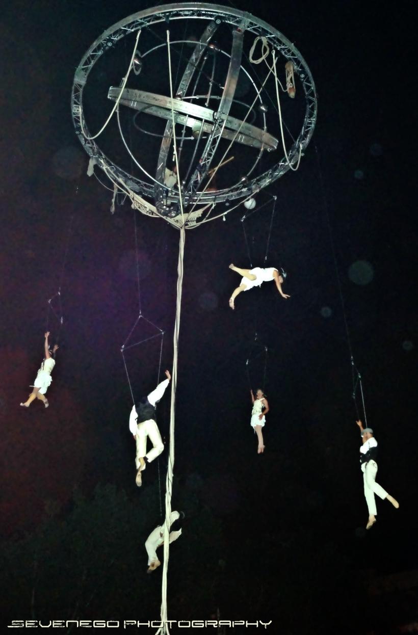 acrobati1i