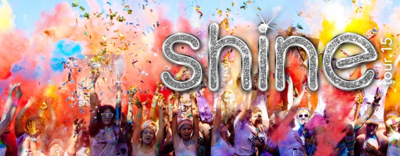 slider_shine_tour_color_throw