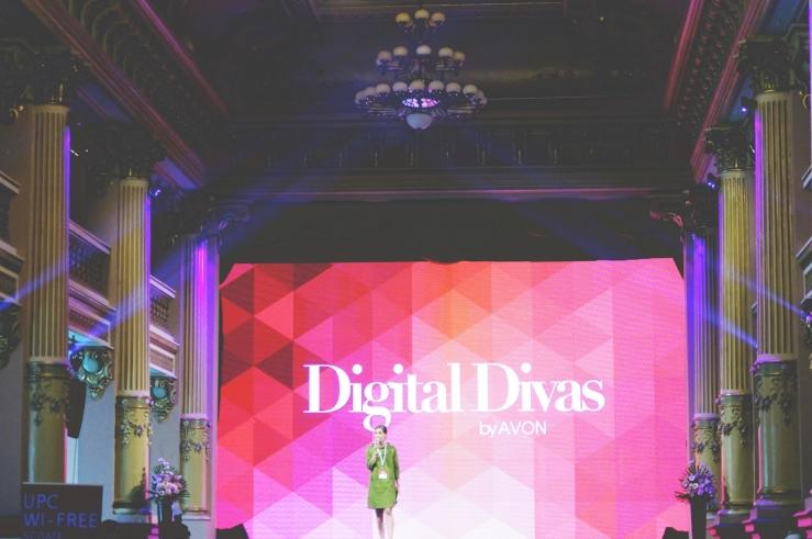 digital divas 090