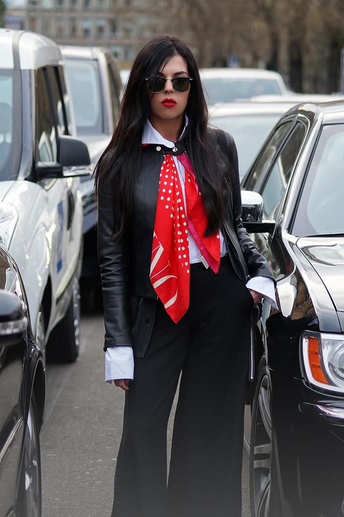 milan fashion week 10