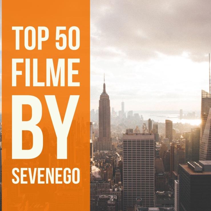 top 50 filme