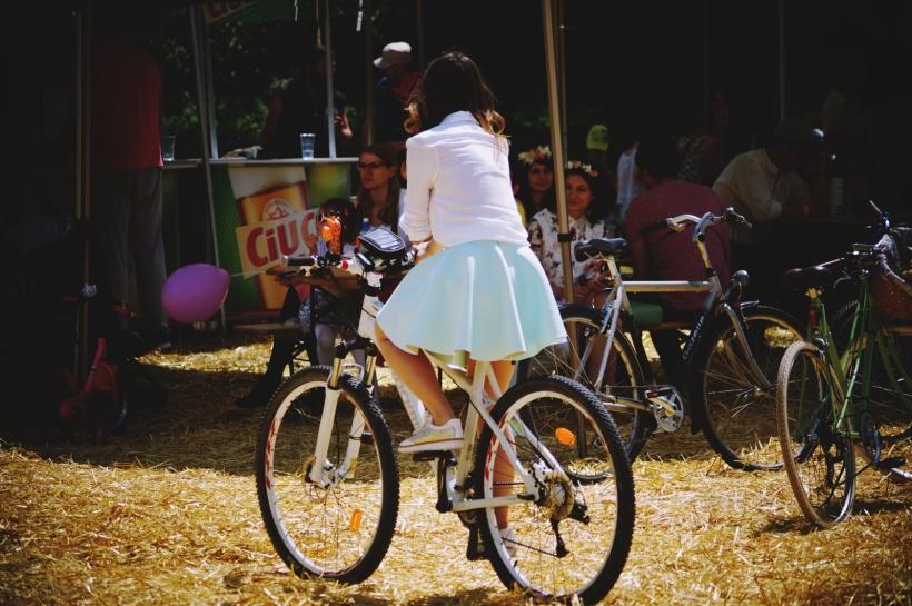 skirt bike 2016
