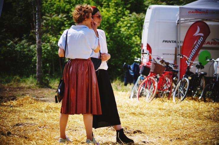 skirtbike