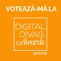 voteaza