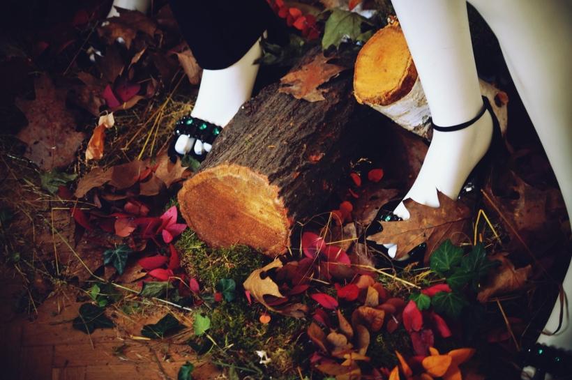 C&A autumn wintet collection 2016
