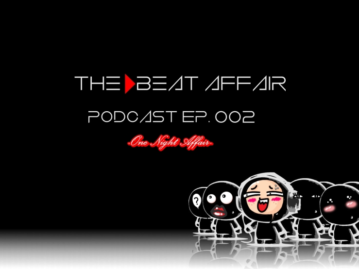 podcast-the-beat-affair-ep22g